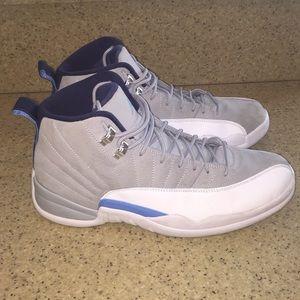 Nike Jordan's!! Men's athletic shoes